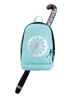 Indian Maharadja Kids Backpack CSS Mint