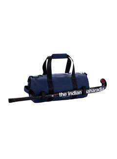 Indian Maharadja Duffel Bag TSX Navy