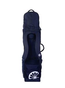 Indian Maharadja Stick Bag CLX Navy