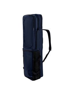 Indian Maharadja Stick Bag TMX Navy