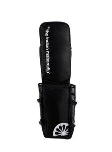 Indian Maharadja Stick Bag TMX  Black