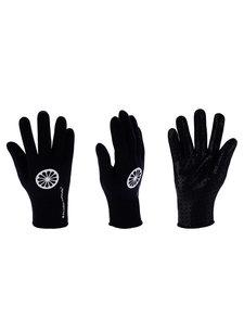 Indian Maharadja Glove Ultra Winter Zwart