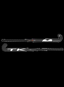 TK 3.4 Control Bow
