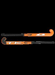 TK 3.5 Control Bow Orange