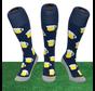 Hockey sock Beer