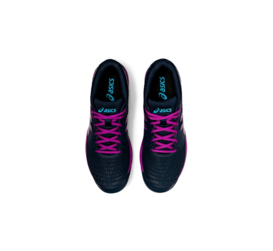 Field Ultimate FF French Blue/French Blue Women