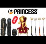 Princess Sale