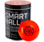 Smart Ball Hockey
