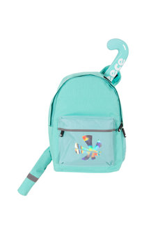 Reece Cowell Backpack Mint
