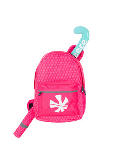 Reece Cowell Rucksack Knockout Pink