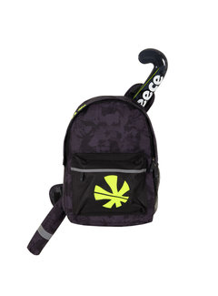 Reece Cowell Backpack Anthracite