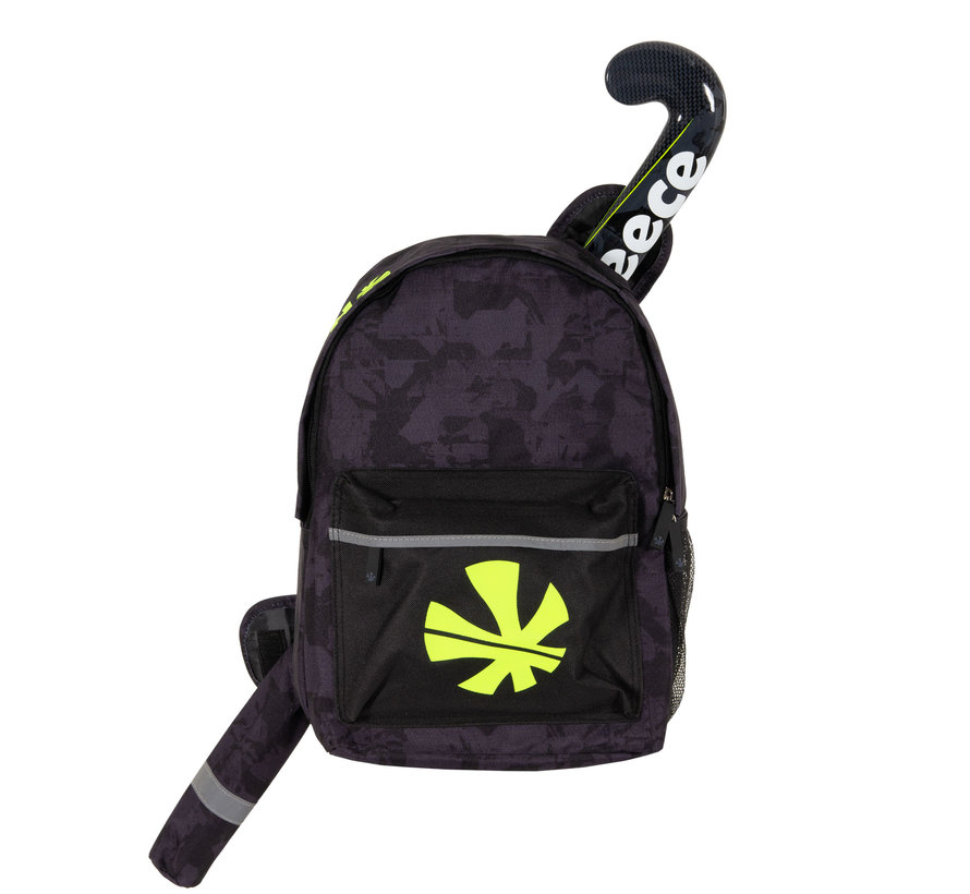 Cowell Backpack Anthracite