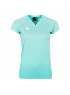 Reece Ellis Shirt Limited Ladies Mint