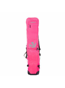 Reece Junior Stick Bag Knockout Pink