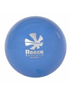 Reece Streetball Light Blue