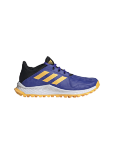 Adidas Youngstar Sonic Ink