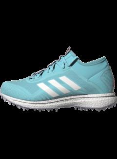 Adidas Fabela X Empower Pulse Aqua