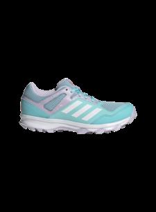 Adidas Fabela Rise Pulse Aqua