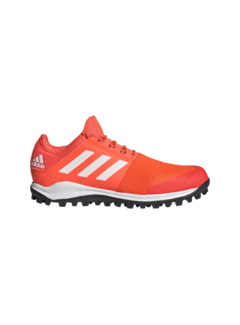 Adidas Hockey Divox 1.9 S Red