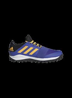 Adidas Hockey Divox 1.9 S Sonic Ink