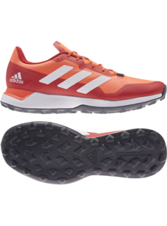 Adidas Zone Dox 2.0 S Red