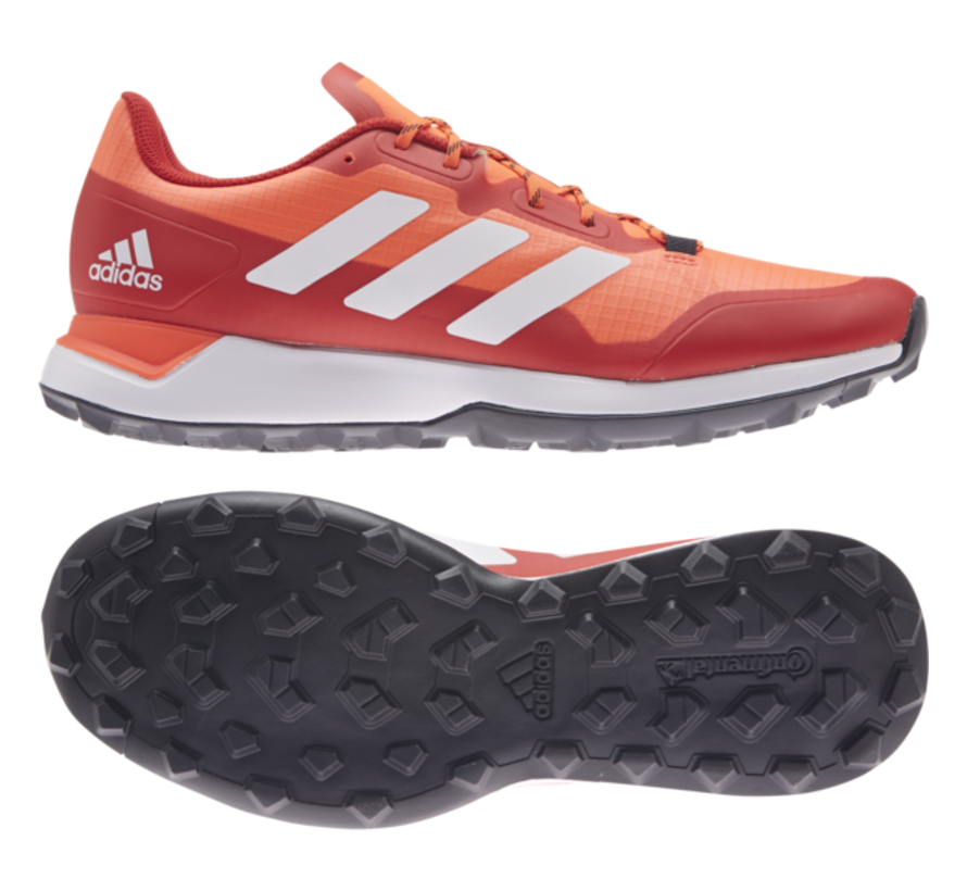 adidas shoes s