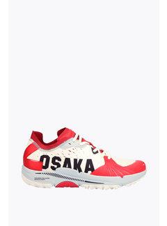 Osaka IDO Slim - Japan Edition