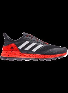 Adidas Adipower Hockey 2.1 Black/Red