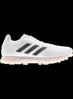 Adidas Fabela Zone Limited Edition