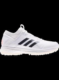 Adidas Fabela X Empower Limited Edition