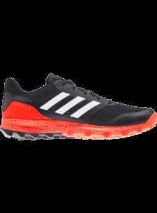 Adidas Flexcloud 2.1 Black/Red