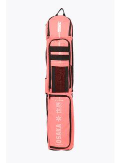 Osaka Pro Tour Stickbag Medium - Ultra Pink