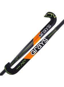 Grays AC8 Probow-S