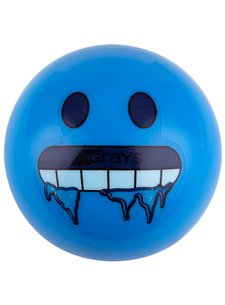 Grays Emoji Hockeyball Cold