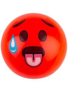 Grays Emoji Hockeyball Hot