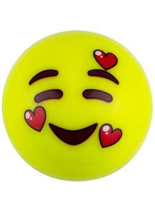 Grays Emoji Hockeyball Romance