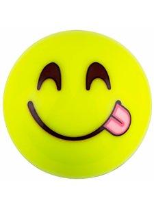 Grays Emoji Hockeybal Tasty