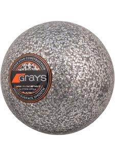 Grays Glitter Bal Xtra Zilver