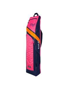 Grays Flash 500 Navy/Pink