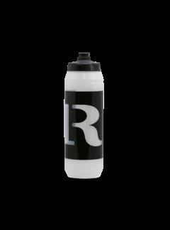 Ritual Bomber Bottle 1L Black