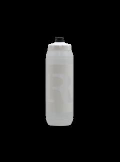 Ritual Bomber Bottle 1L White