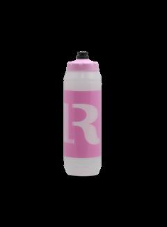 Ritual Bomber Botle 1L Pink