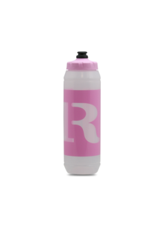 Ritual Bomberflasche 1L Rosa