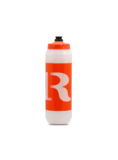 Ritual Bomber Bottle 1L Orange