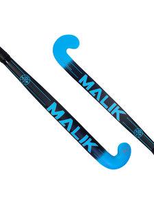 Malik MidBow 3