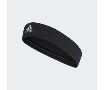 Adidas Headband Black/White