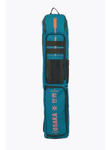 Osaka Pro Tour Stickbag Medium - French Navy