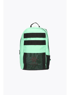Osaka Pro Tour Compact Backpack - Jade Green