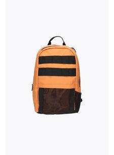 Osaka Pro Tour Compact Backpack - Pheasant Beige