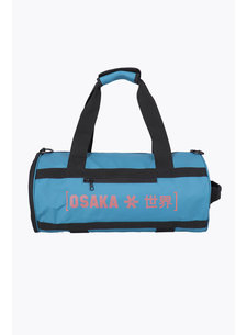 Osaka Pro Tour Sportsbag Small - French Navy